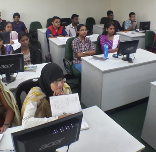 b.tech project centres in ernakulam